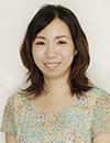 http://ranca15.com/img/inst_sasako.jpg