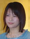 kishi_chinen.jpg