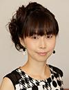 kishi_shimosaka.jpg